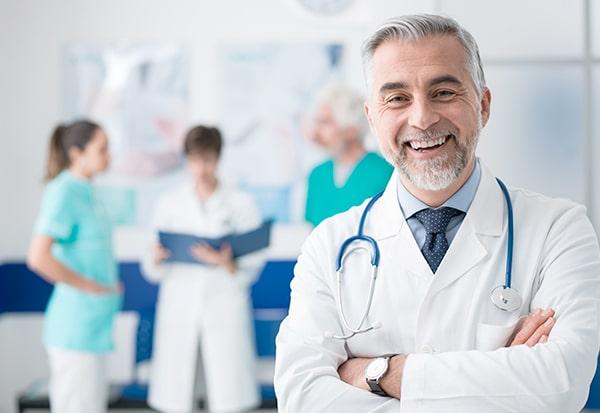 Client Services Patients