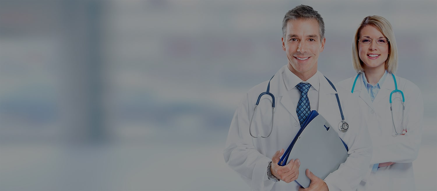 Anesthesia Services in Chicago, IL | Windy City Anesthesia