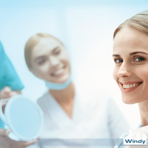 What is Anesthesia for Dental Surgery